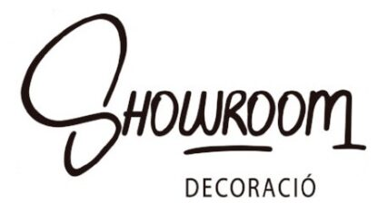 Showroom Decoració